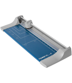 Dahle Personal Trimmer (Multiple Lengths - Max Cut 7 Sheets of 20 LB Paper)