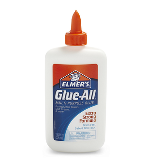 Elmers Glue All 7.625 ounce
