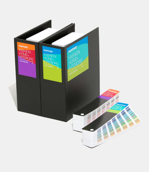 FHI Color Specifier & Color Guide Set (FHIP230A)
