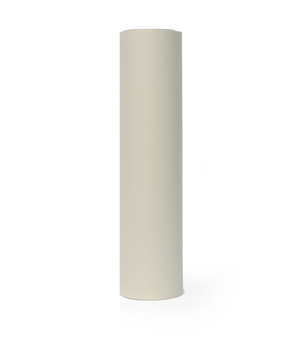 3M Repositionable Mounting Adhesive on a Roll, 16 inches by 50 Feet