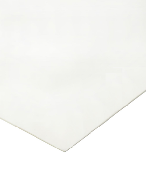 Strathmore Museum Mounting Board 4ply (White, Natural White)