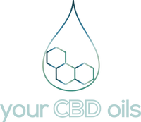 Your CBD Oils
