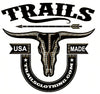 Trailsclothing.com