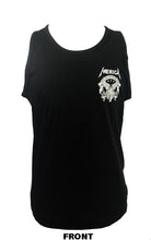 MERICA MEN'S TANK TOP - Trailsclothing.com