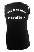 BIG SKULL JERSEY - Trailsclothing.com