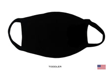 FACE MASKS      $4.49 to $6.59 - Trailsclothing.com