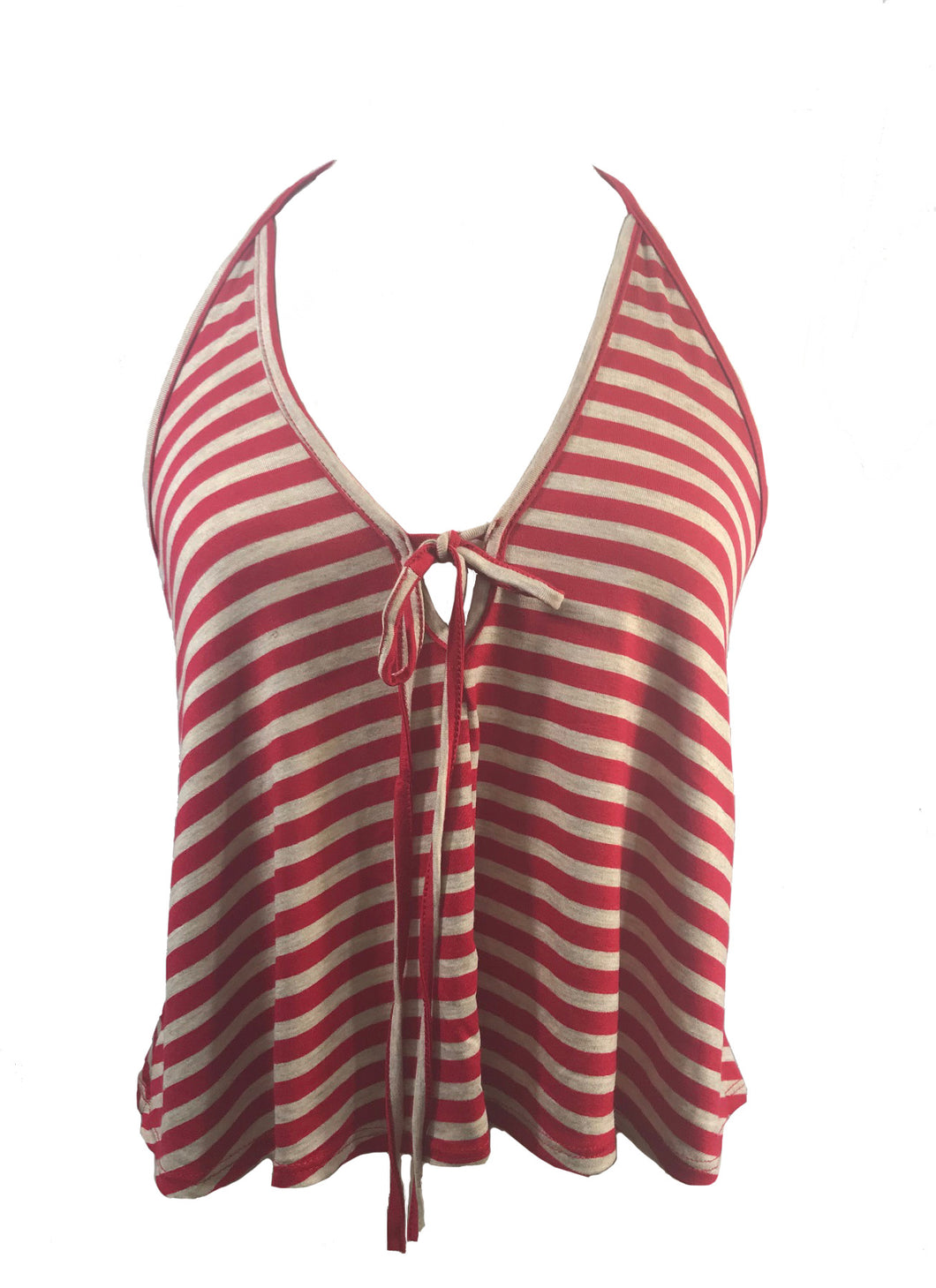 STRIPE CAMI - Trailsclothing.com