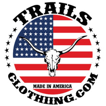 Gift Card - Trailsclothing.com