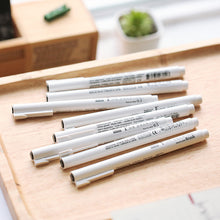 8 Pen Premium Drawing Set