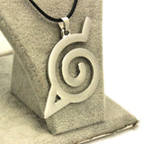 Naruto - Necklace