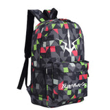 Code Geass - Backpack