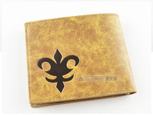 Code Geass - Wallet