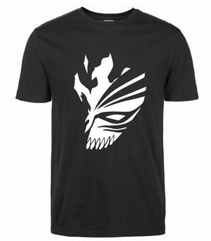 Bleach - T Shirt