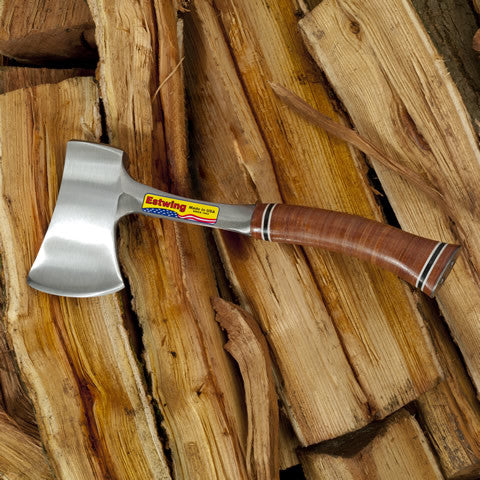 Axes / Outdoor