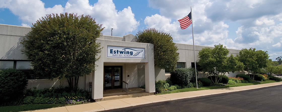 Estwing Manufacturing