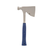 Carpenter's Hatchet