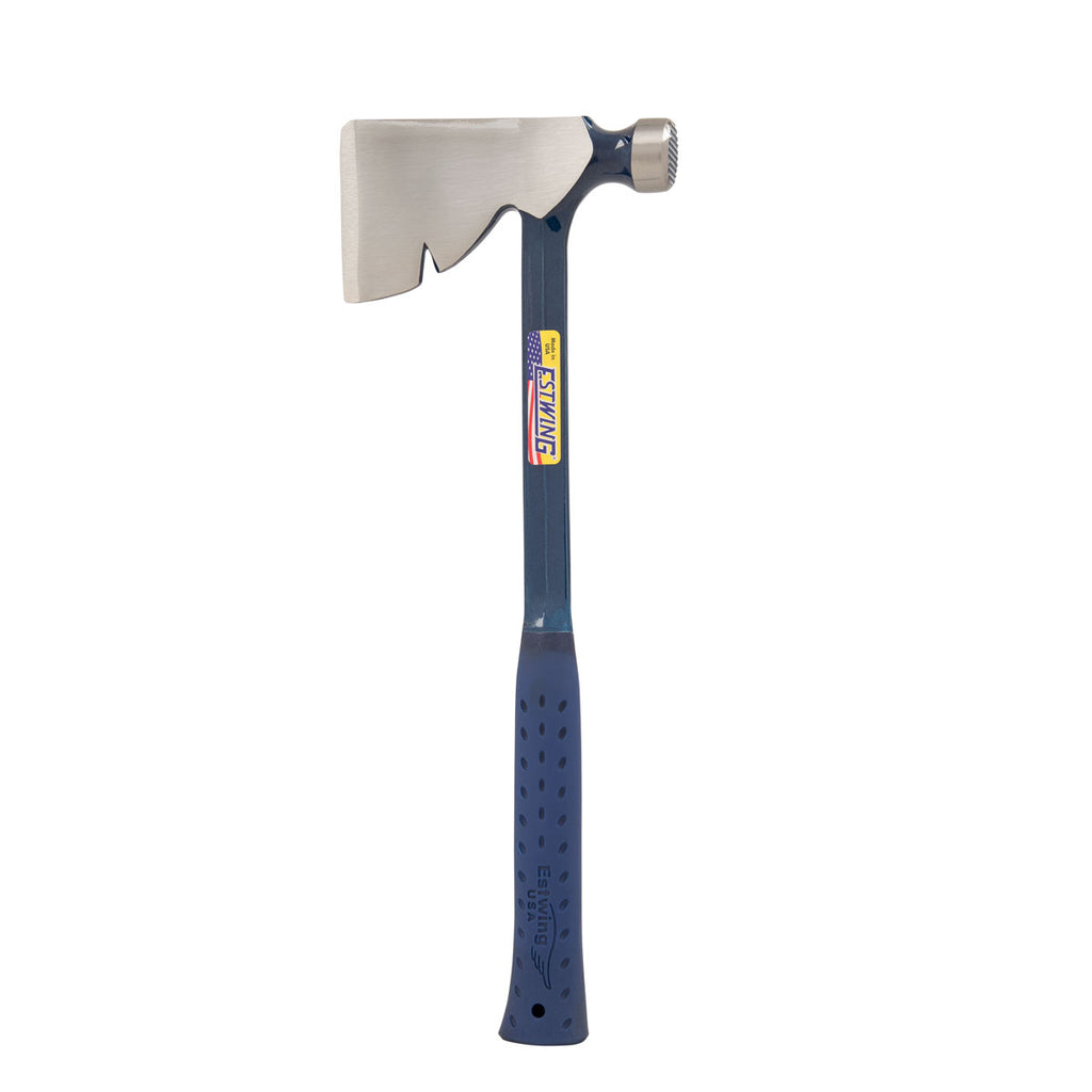 Rigger S Axe Estwing