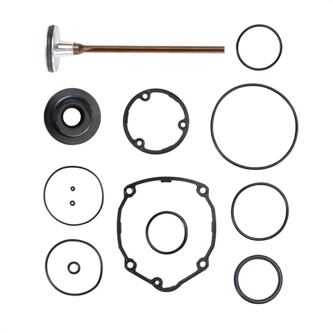O-Ring, Drive Blade and Bumper Rebuild Kit for EFR3490 Framing Nailer