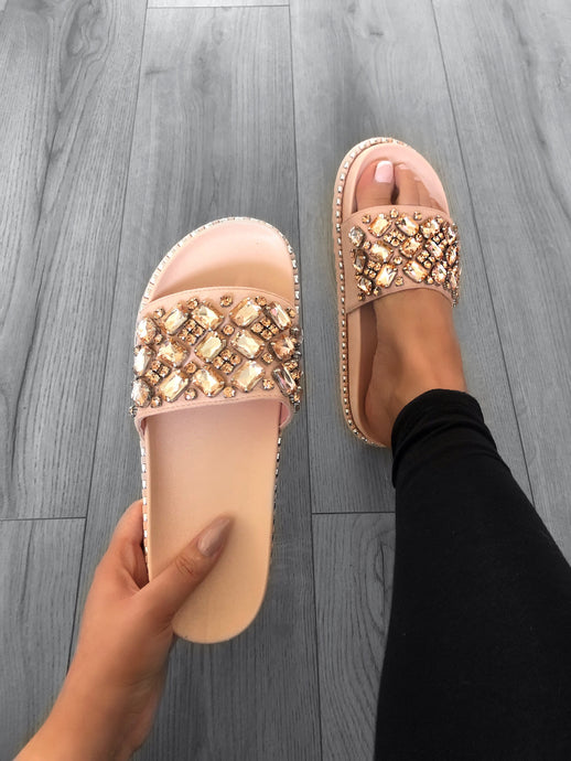 1679f05fa1 Trendy   affordable women s fashion clothing   shoes boutique ...