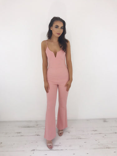 db4b1c870b Playsuits   jumpsuits – Forever Young Fashion Boutique