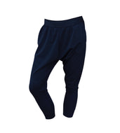 Calibabas — Earth's Comfiest Pant