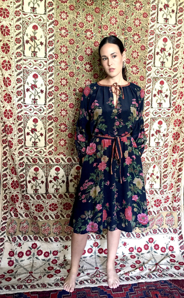 dascoli-russia-floral-silk-dress