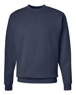 Adult Sweat Shirts
