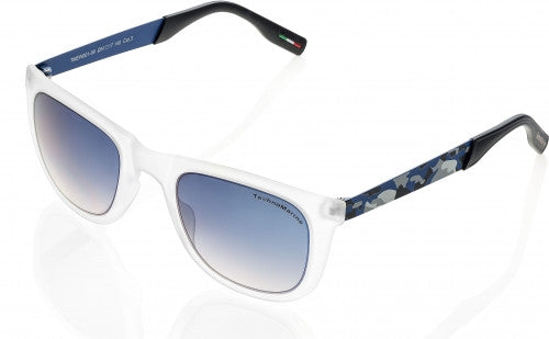 Techno Black Reef Sunglasses