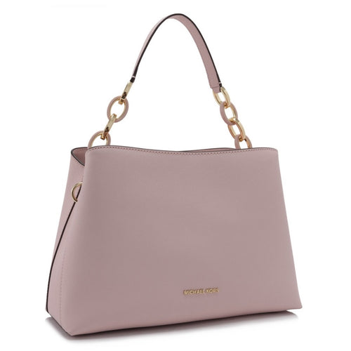 MICHAEL KORS Blossom Portia Large East/West Shoulder Bag