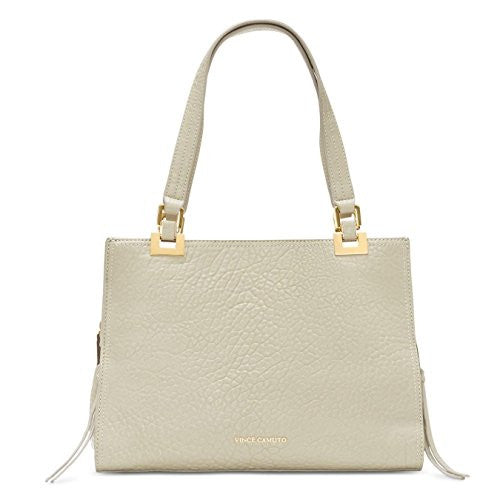 Vince Camuto Adela Tote - Parchment