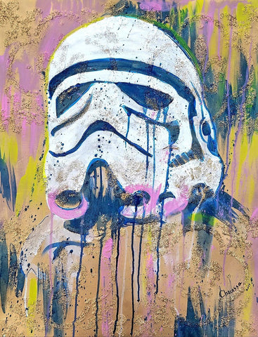 Storm-Trooper-Color-Drip