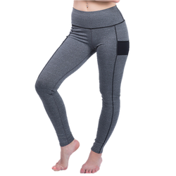 Enhance Your Curves Fitness Leggings