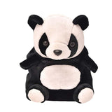 Panda Backpack
