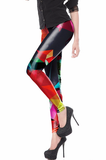 Tres Chic Leggings