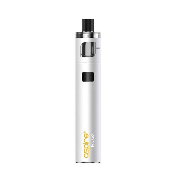Aspire PockeX Kit AIO