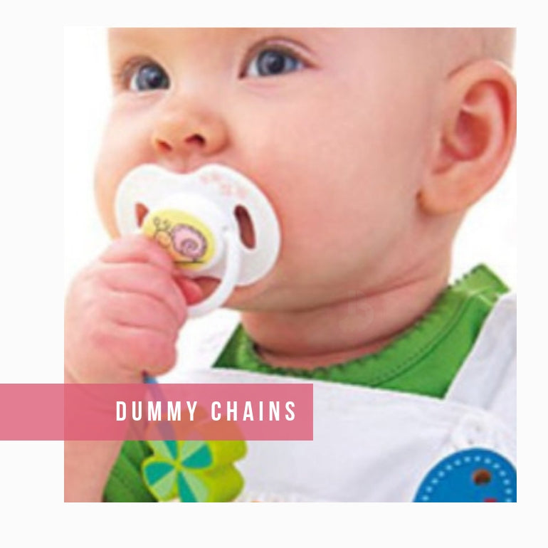 Dummy Chains