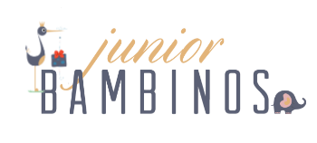 Junior Bambinos