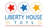 Liberty House Toys Childrens Wooden Furniture