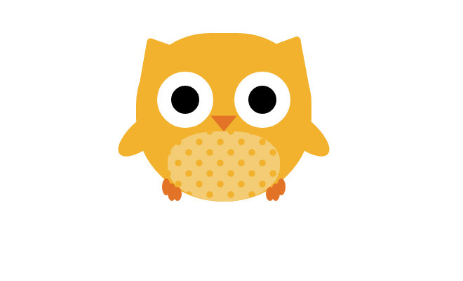 Children's Owl Toys Furniture and Gifts