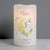 Unicorn Nightlight LED Candle