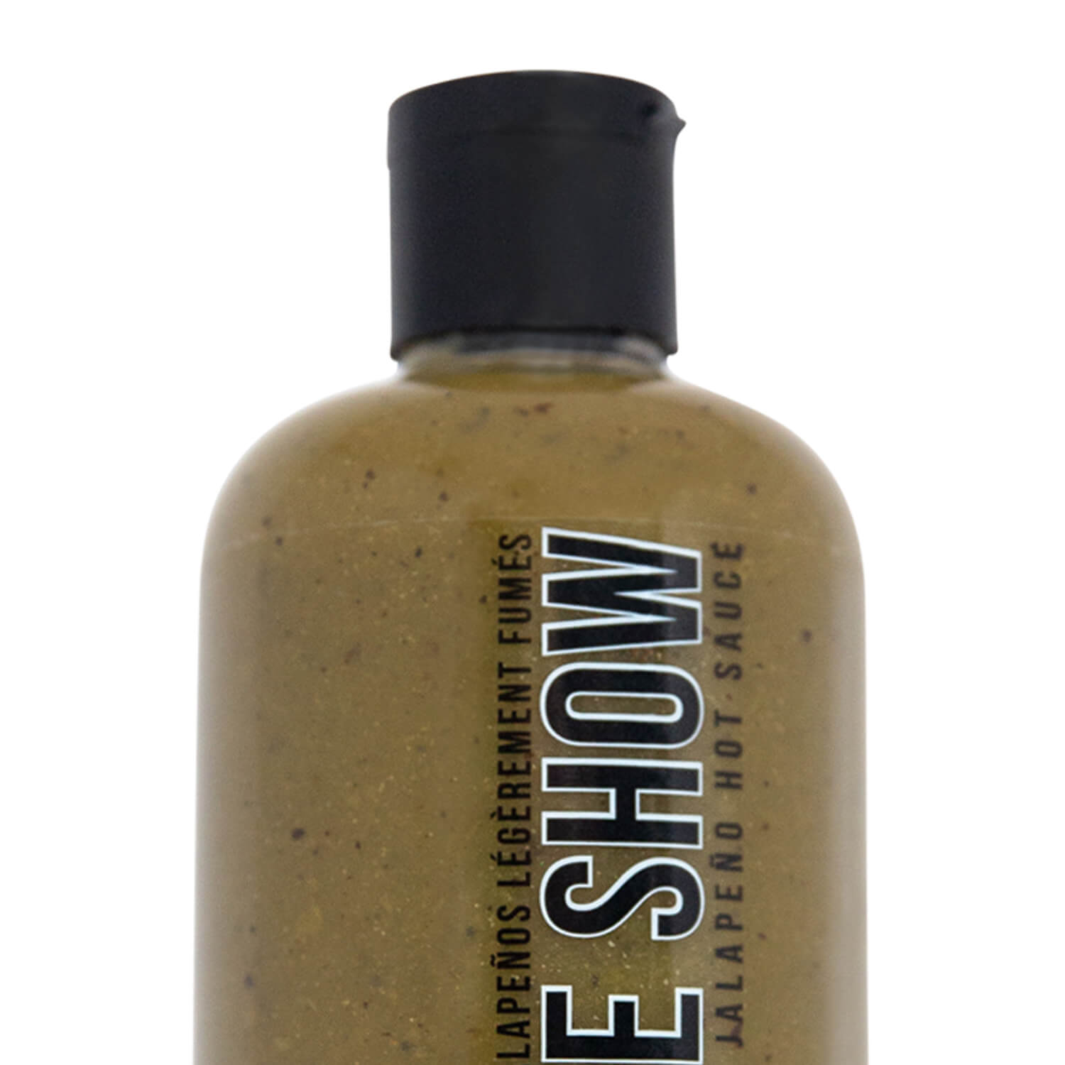 Image for Smoke Show Hot Sauce