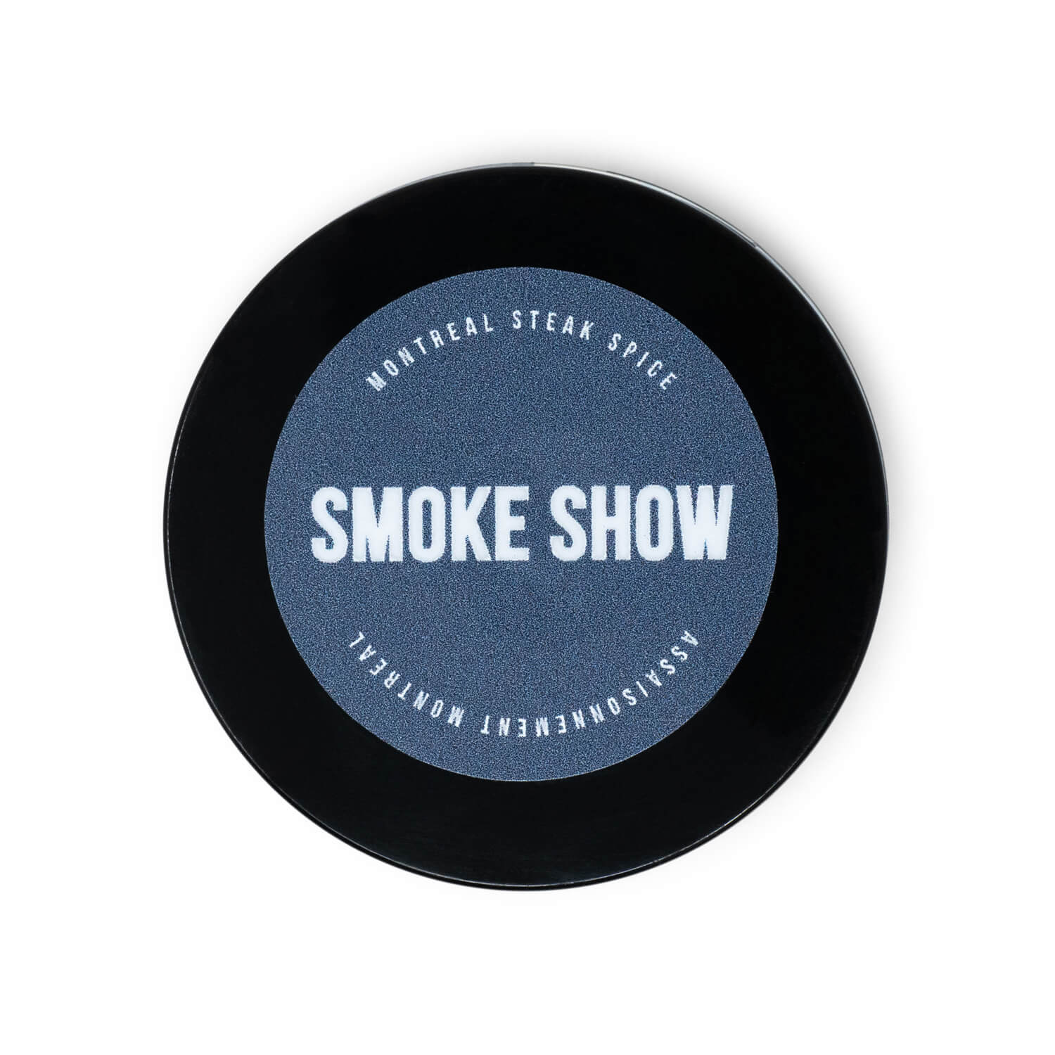 Image for Smoke Show Montreal Steak Spice