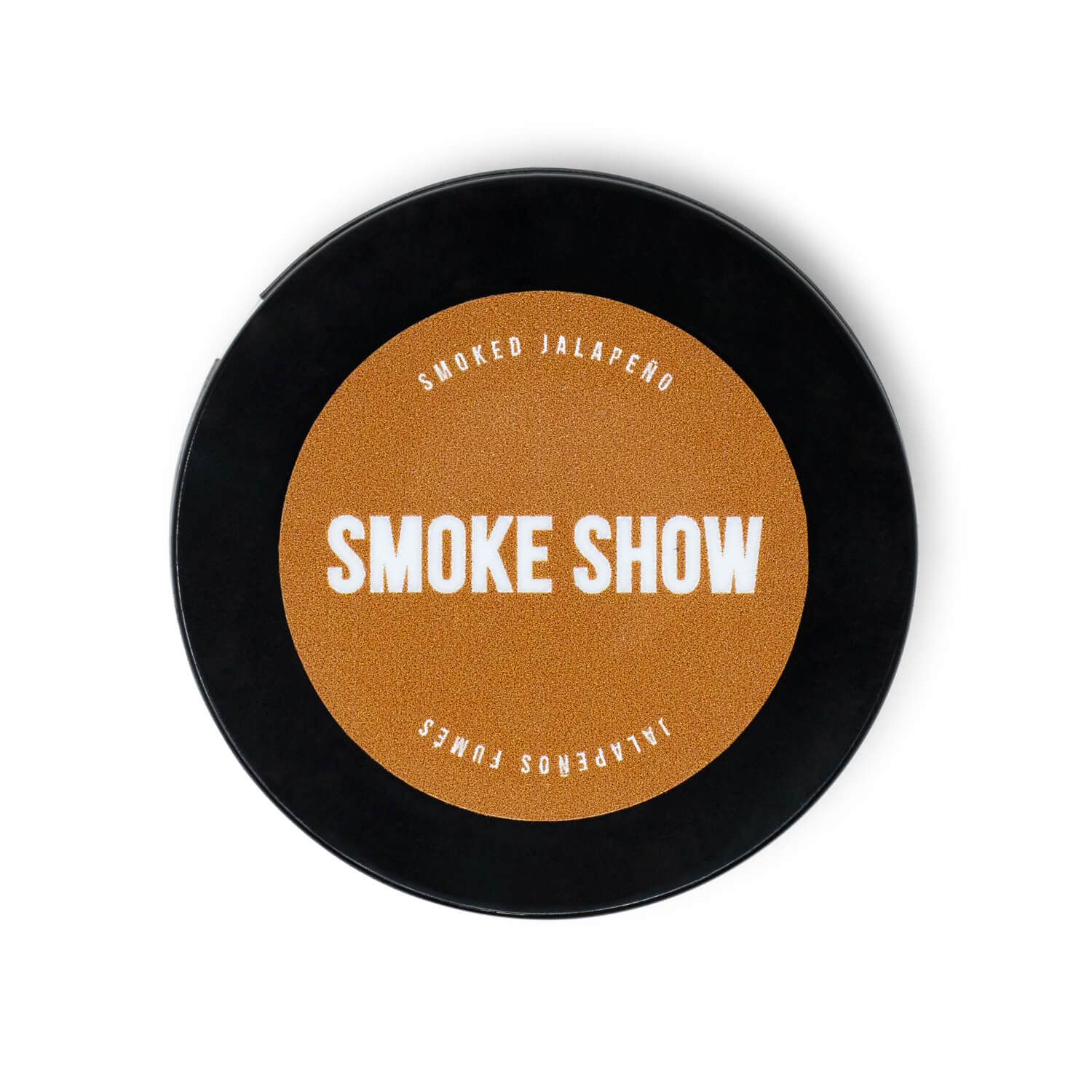 Image for Mélange d'épices Smoke Show