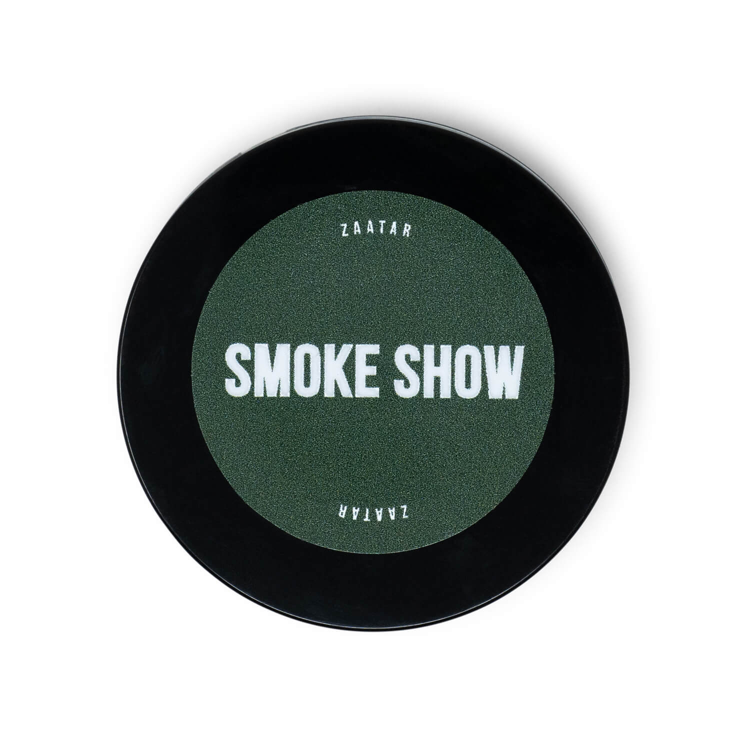 Image for Smoke Show Zaatar