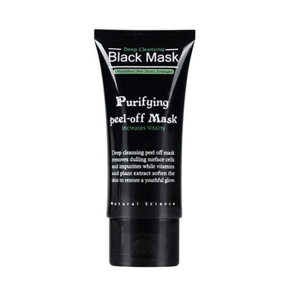 Downsell -  Purifying Peel Off Facemask