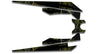 Special Ops Ski-Doo REV-XM Sled Wrap - SCS Unlimited