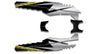 Stinger Ski-Doo REV-XM Sled Wrap - SCS Unlimited