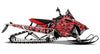 Fowlflage Sled Wraps - SCS Unlimited