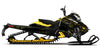 Special Ops REV-XM Sled Wrap Decal