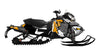 Winger REV-XS Sled Wrap Decal